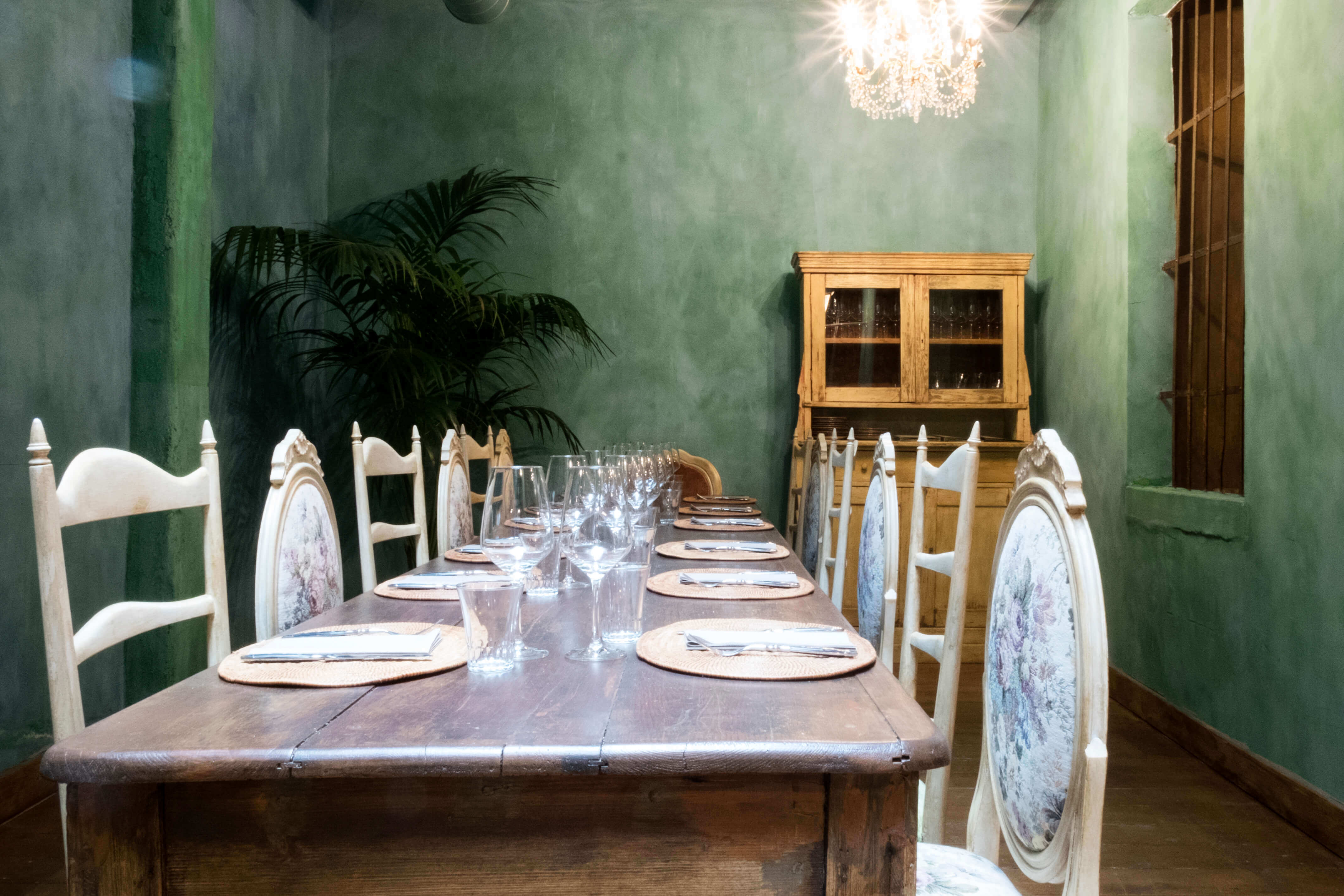 Home EN | Vittorio Spezie & Cucina